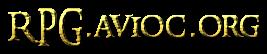 RPG.avioc.org