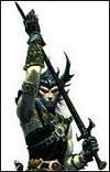 avatar_tomcat